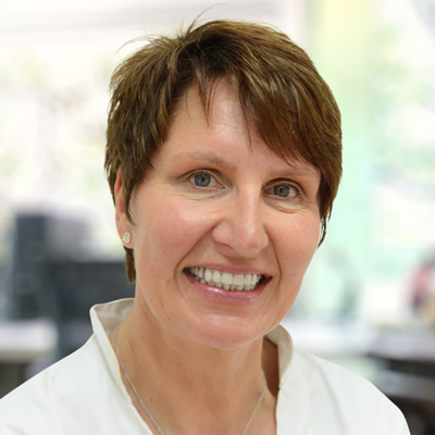 Zahnarztpraxis Christine Wiese