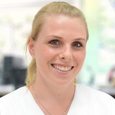 Zahnarztpraxis Dr-Afra Mandy Jessen